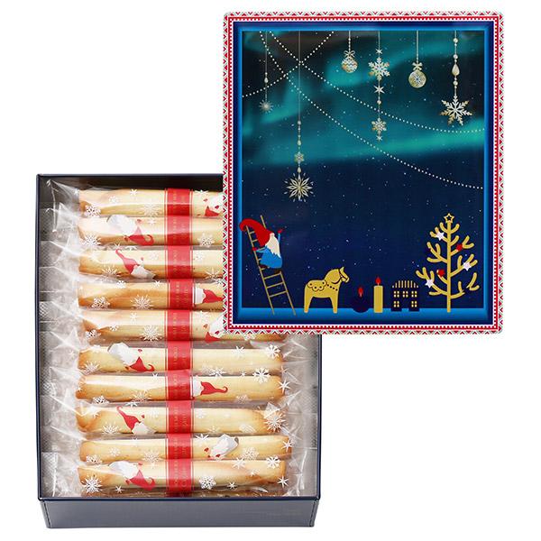 クリスマスシガール 20本個入り
